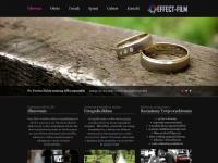 effectfilm