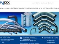 inox-system