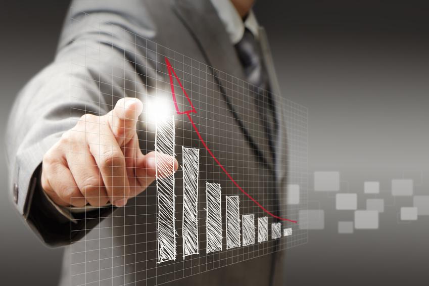 Ostrożnie dobieraj firmy oferujące pozycjonowanie