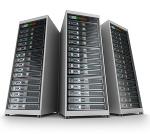 Jaki hosting wybrać? Najlepsze serwery www